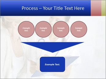 0000084086 PowerPoint Templates - Slide 93