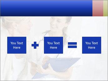 0000084086 PowerPoint Template - Slide 95