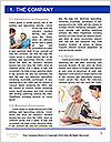 0000084086 Word Templates - Page 3