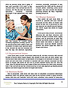 0000084086 Word Templates - Page 4