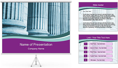 0000084087 PowerPoint Template
