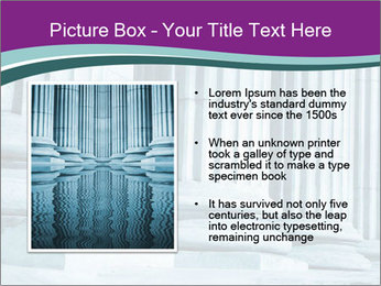 0000084087 PowerPoint Templates - Slide 13