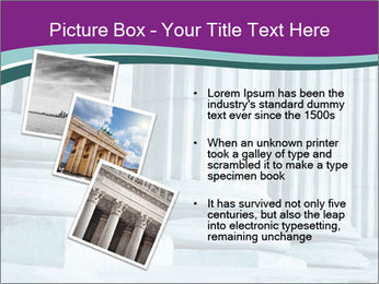 0000084087 PowerPoint Templates - Slide 17
