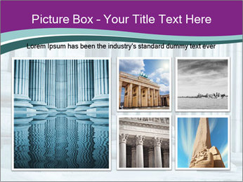 0000084087 PowerPoint Templates - Slide 19