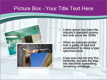0000084087 PowerPoint Templates - Slide 20