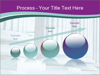 0000084087 PowerPoint Templates - Slide 87