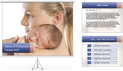 0000084088 PowerPoint Template