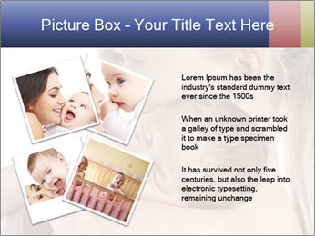 0000084088 PowerPoint Templates - Slide 23