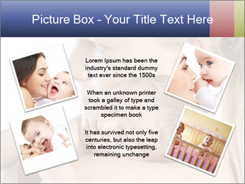 0000084088 PowerPoint Templates - Slide 24
