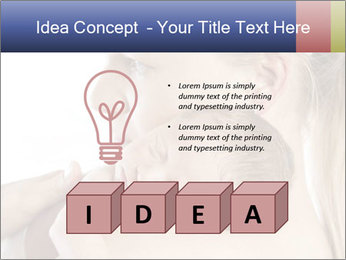 0000084088 PowerPoint Templates - Slide 80