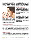 0000084088 Word Templates - Page 4