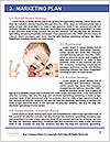 0000084088 Word Templates - Page 8