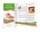 0000084089 Brochure Templates