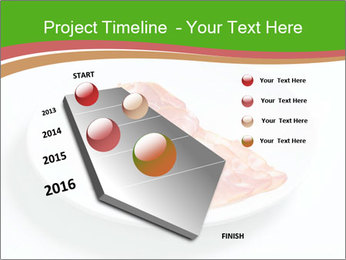 0000084089 PowerPoint Template - Slide 26