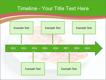 0000084089 PowerPoint Template - Slide 28