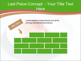 0000084089 PowerPoint Template - Slide 46