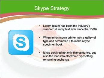 0000084089 PowerPoint Template - Slide 8