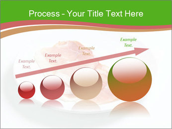 0000084089 PowerPoint Template - Slide 87