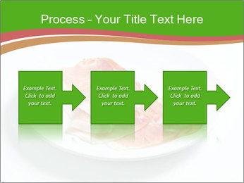 0000084089 PowerPoint Template - Slide 88