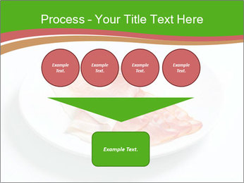 0000084089 PowerPoint Template - Slide 93