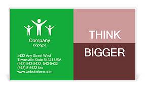 0000084090 Business Card Templates