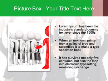 0000084090 PowerPoint Template - Slide 13