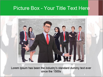 0000084090 PowerPoint Template - Slide 16