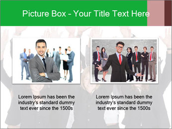 0000084090 PowerPoint Template - Slide 18