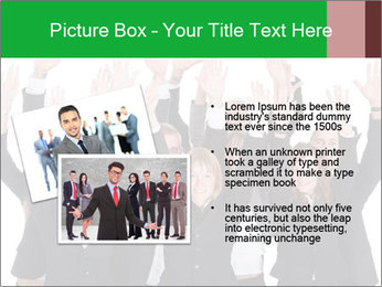 0000084090 PowerPoint Template - Slide 20