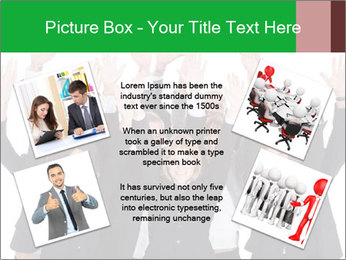 0000084090 PowerPoint Template - Slide 24