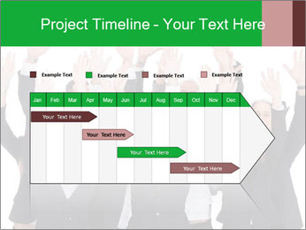 0000084090 PowerPoint Template - Slide 25