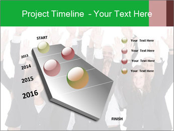 0000084090 PowerPoint Template - Slide 26