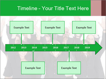 0000084090 PowerPoint Template - Slide 28