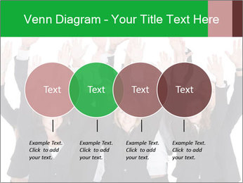 0000084090 PowerPoint Template - Slide 32