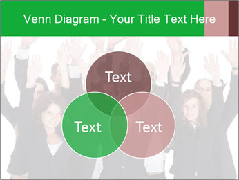 0000084090 PowerPoint Template - Slide 33