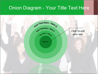 0000084090 PowerPoint Template - Slide 61