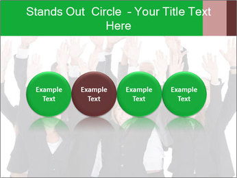 0000084090 PowerPoint Template - Slide 76