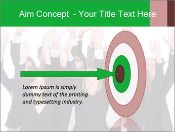 0000084090 PowerPoint Template - Slide 83