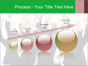 0000084090 PowerPoint Template - Slide 87