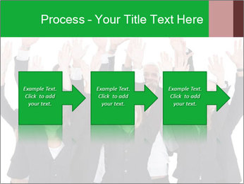 0000084090 PowerPoint Template - Slide 88