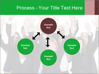 0000084090 PowerPoint Template - Slide 91
