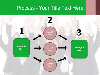 0000084090 PowerPoint Template - Slide 92