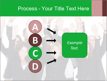 0000084090 PowerPoint Template - Slide 94