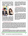 0000084090 Word Templates - Page 4