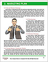 0000084090 Word Templates - Page 8