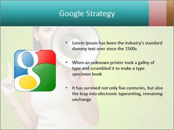 0000084091 PowerPoint Template - Slide 10