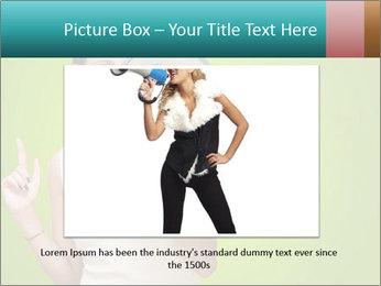 0000084091 PowerPoint Template - Slide 15