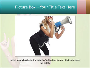 0000084091 PowerPoint Template - Slide 16