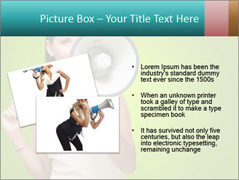 0000084091 PowerPoint Template - Slide 20