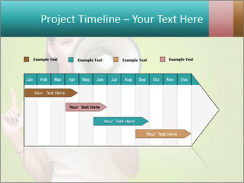 0000084091 PowerPoint Template - Slide 25